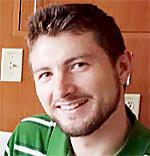 Michael d'Esterre