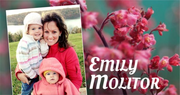 Emily Molitor
