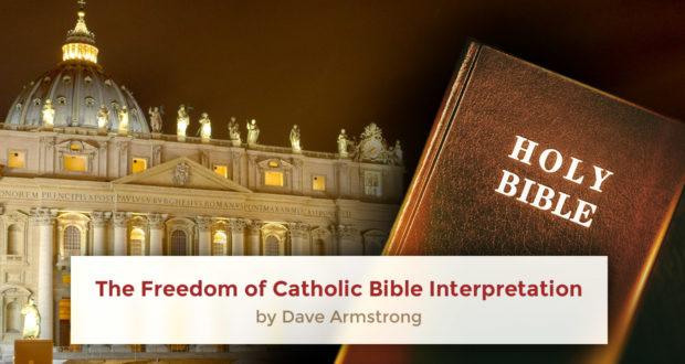 Catholic-Bible