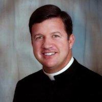 Fr. Ed. C. Hathaway