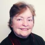 Karen Hunt 300