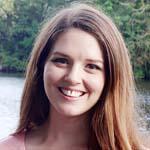 Renee Deveney