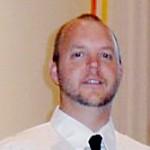 D. Eric Harrah