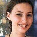 Hannah Dorss