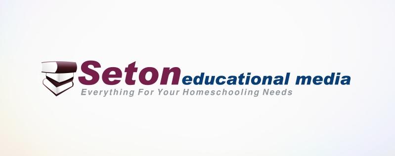 Seton Educational Media