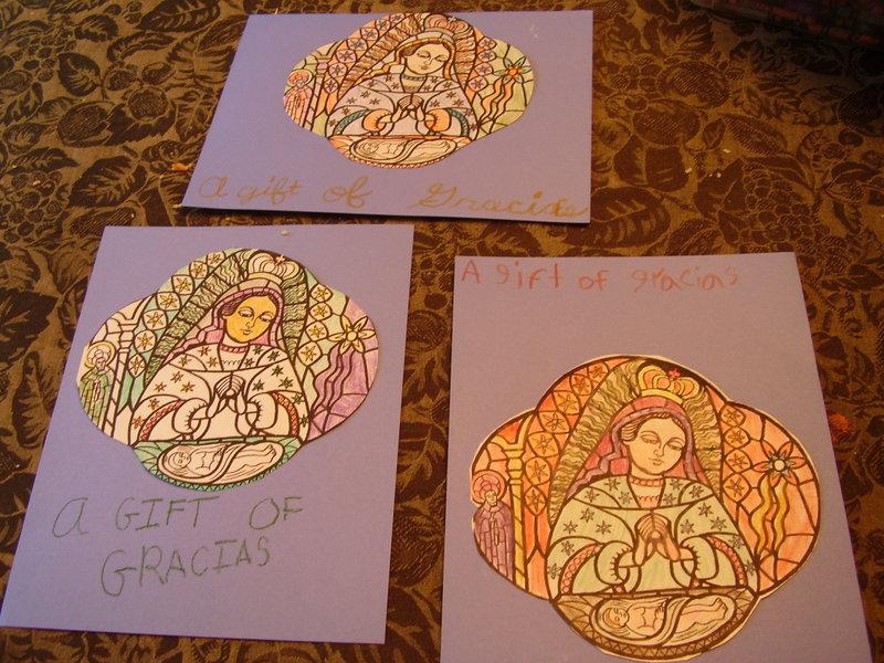 Faithful & Fun January Feast Traditions for the Family - by Mary Ellen Barrett