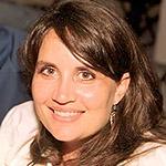 Gina Berrios