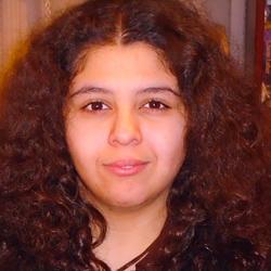 Rosa Younan