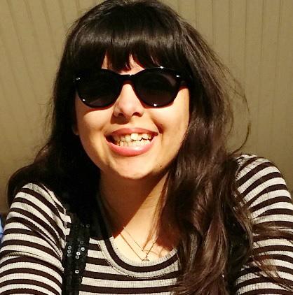 Sarah Younan