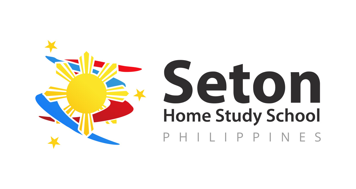 Enhancing Your Homeschool Experience: Seton's Projects for 2016 - Seton Philippines