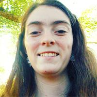 MaryAnn Dudley
