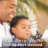 8 Easy Ways to Help Homeschooling Dads Be More Involved - Renee Zilio