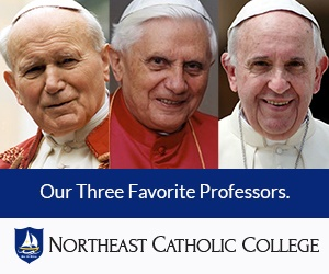 NCC Ads -Favorite Professors._05092016_300x250(1)