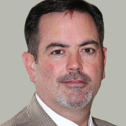 Tom McFadden