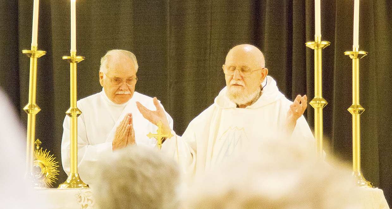 Is This Network of Faith a Family Destination? - Dennis P. McGeehan