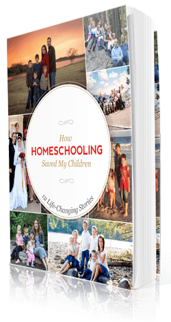 bad arguments against god s existence answered seton magazine how homeschooling saved my children