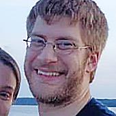 Matthew Rose