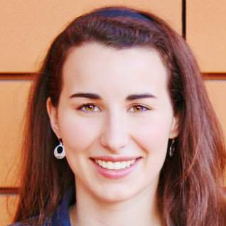 Clara Davison