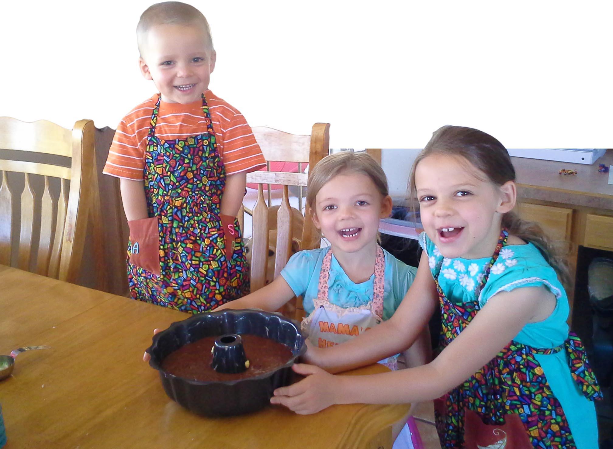 No Regrets: Homeschooling for Medical Reasons - Juanita Pfaff