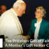 The Priceless Gift of Faith - A Mother's Gift to Her Children - John Clark
