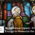 St Alphonsus Liguori - It's Not ENough to Memorize the Catechism