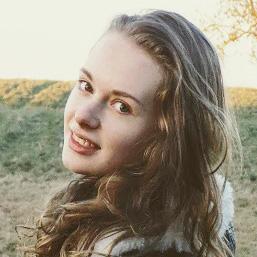 Elodie Pierlot