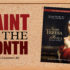 Saint of the Month-October