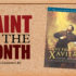 Saint of the Month-Nov-Dec