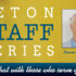 Deacon Gene McGuirk tiny-JPG2- Seton Staff Series