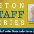 Deacon Gene McGuirk tiny-JPG2- Seton Staff Series