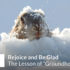 John Clark - Rejoice and Be Glad - The Lesson of Groundhog Day