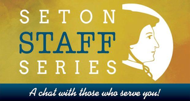 Seton Staff