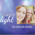 Family Spotlight