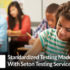 Standardized Testing for Homeschoolers - jeff